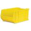 Akro-Mils 24 inch Super Size AkroBins® AKR30289YELLO