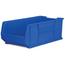 Akro-Mils 30 inch Super Size AkroBins® AKR30293BLUE