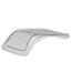 Akro-Mils InSight™ Lids AKR305A4PK