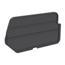 Akro-Mils AkroBins® Lengthwise Dividers AKR40210PK