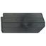 Akro-Mils AkroBins® Lengthwise Dividers AKR40245 PK