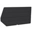 Akro-Mils AkroBins® Lengthwise Divider AKR40260PK