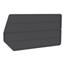 Akro-Mils AkroBins® Lengthwise Divider AKR40265PK