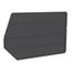 Akro-Mils AkroBins® Lengthwise Dividers AKR40270PK