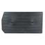 Akro-Mils Super Size AkroBins® Lengthwise Dividers AKR40289