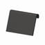 Akro-Mils Extended Label Holder for Shelf Bins AKR40410PK