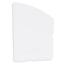 Akro-Mils Divider for AKR 06704 TiltView™ 4 Bin AKR40704