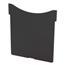 Akro-Mils AkroBins® Width Dividers AKR41230PK