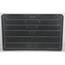 Akro-Mils Super Size AkroBins® Widthwise Dividers AKR41288