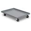 Akro-Mils Powder Coated Steel Panel Dolly AKRRU843TP2227