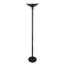 Alera Torchier Floor Lamp ALELMPF52B