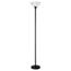 Alera Floor Lamp ALELMPF72B
