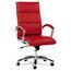 Alera Alera® Neratoli High-Back Slim Profile Chair ALENR4139
