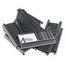 Alera Alera® Wire Shelving Shelf Tag ALESW59ST