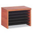 Alera Alera® Valencia Series Under-Counter File Organizer ALEVA316012MC