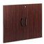 Alera Alera® Valencia Series Bookcase Cabinet Door Kit ALEVA632832MY