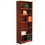 Alera Alera® Valencia Series Bookcase ALEVA638232MC