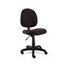 Alera Alera® Essentia Series Swivel Task Chair ALEVT48FA10B