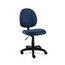 Alera Alera® Essentia Series Swivel Task Chair ALEVT48FA20B