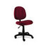 Alera Alera® Essentia Series Swivel Task Chair ALEVT48FA30B