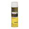 Amrep Misty® Furniture Polish for Metal AMRA135-20