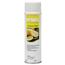 Amrep Misty® Dry Deodorizer - Lemon Peel Scent AMRA238-20-LP