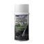 Amrep Misty® Alpine Mist Odor Neutralizer Fogger AMRA264-16