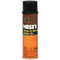 Amrep Misty® Wasp & Hornet Killer IIb AMRA437-20