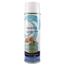 TimeMist TimeMist® Premium Hand-Held Air Freshener AMRA78620CL