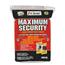 Amrep MAXIMUM SECURITY™ Sorbent AMRP00530-6
