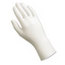 Ansell Ansell Dura-Touch® Powder Free 5 mil PVC Disposable Gloves ANS34725L