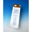 APC Filtration Janitized® Vacuum Bags and/or Filters APCJAN-WIVER-3