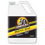 Armor All Original Protectant ARM10710
