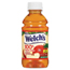Welch's Welch's® 100% Apple Juice ARN31600