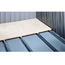 Arrow Sheds Floor Frame Kit for Sy series (Sentry) Buildings ARRFK6589