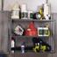 Arrow Sheds Three-Tier Shelf Unit ARRSS900