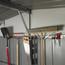 Arrow Sheds Tool Hanging Kit ARRTH100