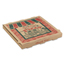 Arvco Corrugated Pizza Boxes ARV9144314