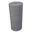 Hospeco TaskBrand™ Industrial AllSorb™ Rolls Universal Cold Form HSCAS-INA-R1