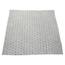 Hospeco TaskBrand™ Industrial AllSorb™ Pads Universal Melt Blown HSCAS-INB-P