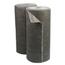 Hospeco TaskBrand™ Industrial AllSorb™ Rolls Universal Melt Blown HSCAS-INB-R2