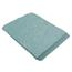 Hospeco TaskBrand™ Spill Response AllSorb™ Pads Universal Melt Blown HSCAS-SRBX-P