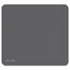 Allsop Allsop® Accutrack Slimline Mouse Pad ASP30201