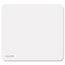 Allsop Allsop® Accutrack Slimline Mouse Pad ASP30202