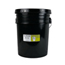 Atrix International Replacement 5 Gallon HEPA filter for Atrix 5 Gallon HEPA Vacuum ATR421-000-005