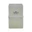 Atrix International Replacement HEPA filter for Express HEPA Electronic Vacuum ATR730333