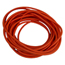 Atrix International 50' Extension Cord with Lighted Ends ATRATI50EC