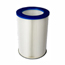 Atrix International Primary Filter for ATIBCV Biocide ATRATIBCVH1