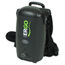 Atrix International Ergo Backpack Vacuum/Blower ATRVACBP1