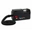 Atrix International Express Safety HEPA Vacuum ATRVACEXP-04